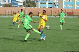 Football Raja Agadir - Nahdat Chourouk Attaouia 18-03-2017_61