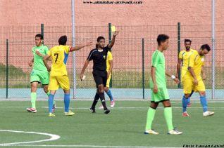 Football Raja Agadir - Nahdat Chourouk Attaouia 18-03-2017_63
