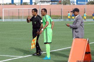 Football Raja Agadir - Nahdat Chourouk Attaouia 18-03-2017_64