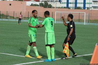 Football Raja Agadir - Nahdat Chourouk Attaouia 18-03-2017_66