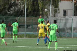 Football Raja Agadir - Nahdat Chourouk Attaouia 18-03-2017_67