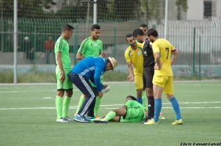 Football Raja Agadir - Nahdat Chourouk Attaouia 18-03-2017_68