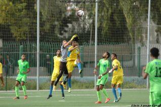 Football Raja Agadir - Nahdat Chourouk Attaouia 18-03-2017_69