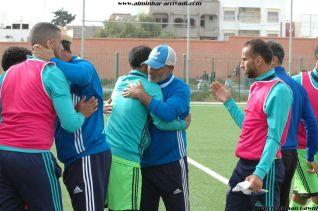 Football Raja Agadir - Nahdat Chourouk Attaouia 18-03-2017_72