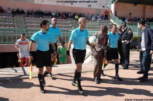Football USMAM Ait Melloul - Widad Temara 05-03-2017_02
