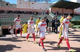 Football USMAM Ait Melloul - Widad Temara 05-03-2017_05