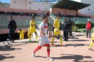Football USMAM Ait Melloul - Widad Temara 05-03-2017_06
