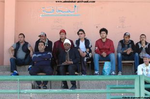 Football USMAM Ait Melloul - Widad Temara 05-03-2017_18