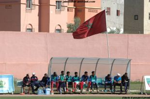 Football USMAM Ait Melloul - Widad Temara 05-03-2017_20