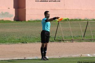 Football USMAM Ait Melloul - Widad Temara 05-03-2017_24