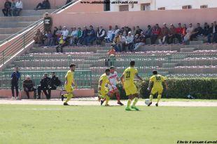 Football USMAM Ait Melloul - Widad Temara 05-03-2017_27