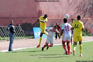 Football USMAM Ait Melloul - Widad Temara 05-03-2017_33