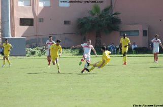 Football USMAM Ait Melloul - Widad Temara 05-03-2017_37