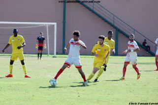 Football USMAM Ait Melloul - Widad Temara 05-03-2017_40