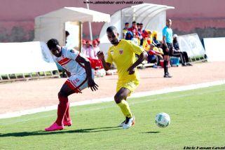Football USMAM Ait Melloul - Widad Temara 05-03-2017_42