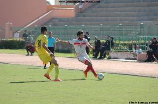 Football USMAM Ait Melloul - Widad Temara 05-03-2017_44
