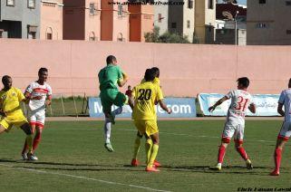 Football USMAM Ait Melloul - Widad Temara 05-03-2017_46