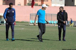 Football USMAM Ait Melloul - Widad Temara 05-03-2017_49