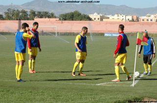 Football USMAM Ait Melloul - Widad Temara 05-03-2017_50