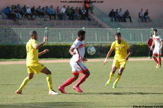 Football USMAM Ait Melloul - Widad Temara 05-03-2017_54