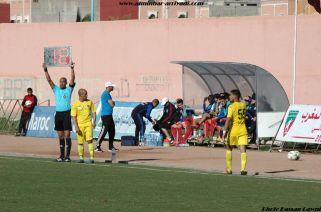 Football USMAM Ait Melloul - Widad Temara 05-03-2017_55
