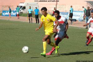 Football USMAM Ait Melloul - Widad Temara 05-03-2017_58