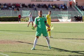 Football USMAM Ait Melloul - Widad Temara 05-03-2017_59