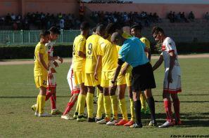 Football USMAM Ait Melloul - Widad Temara 05-03-2017_61