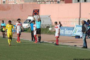Football USMAM Ait Melloul - Widad Temara 05-03-2017_64
