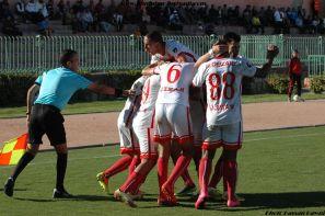 Football USMAM Ait Melloul - Widad Temara 05-03-2017_70