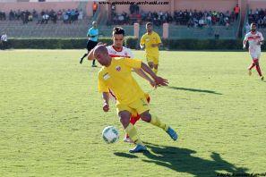 Football USMAM Ait Melloul - Widad Temara 05-03-2017_77