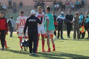 Football USMAM Ait Melloul - Widad Temara 05-03-2017_78