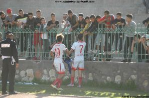 Football USMAM Ait Melloul - Widad Temara 05-03-2017_81