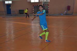 futsal-adrar-dcheira-amal-anza-alaoulya-25-02-2017_06