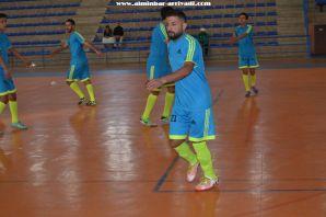 futsal-adrar-dcheira-amal-anza-alaoulya-25-02-2017_07