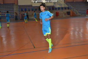 futsal-adrar-dcheira-amal-anza-alaoulya-25-02-2017_10