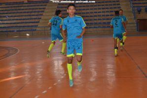 futsal-adrar-dcheira-amal-anza-alaoulya-25-02-2017_14