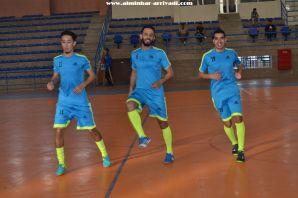 futsal-adrar-dcheira-amal-anza-alaoulya-25-02-2017_15