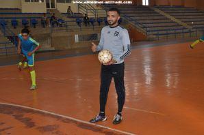 futsal-adrar-dcheira-amal-anza-alaoulya-25-02-2017_17
