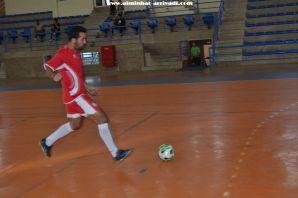 futsal-adrar-dcheira-amal-anza-alaoulya-25-02-2017_25