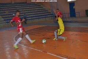 futsal-adrar-dcheira-amal-anza-alaoulya-25-02-2017_27