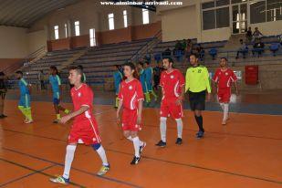 futsal-adrar-dcheira-amal-anza-alaoulya-25-02-2017_30
