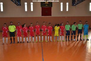 futsal-adrar-dcheira-amal-anza-alaoulya-25-02-2017_31