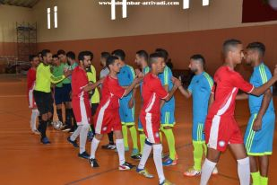 futsal-adrar-dcheira-amal-anza-alaoulya-25-02-2017_35
