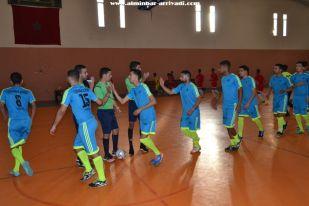 futsal-adrar-dcheira-amal-anza-alaoulya-25-02-2017_36