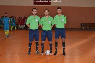 futsal-adrar-dcheira-amal-anza-alaoulya-25-02-2017_37