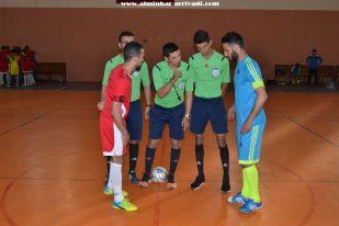 futsal-adrar-dcheira-amal-anza-alaoulya-25-02-2017_38