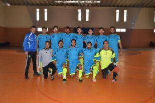 futsal-adrar-dcheira-amal-anza-alaoulya-25-02-2017_40
