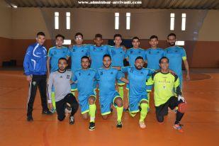 futsal-adrar-dcheira-amal-anza-alaoulya-25-02-2017_41