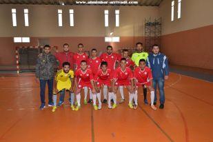 futsal-adrar-dcheira-amal-anza-alaoulya-25-02-2017_43